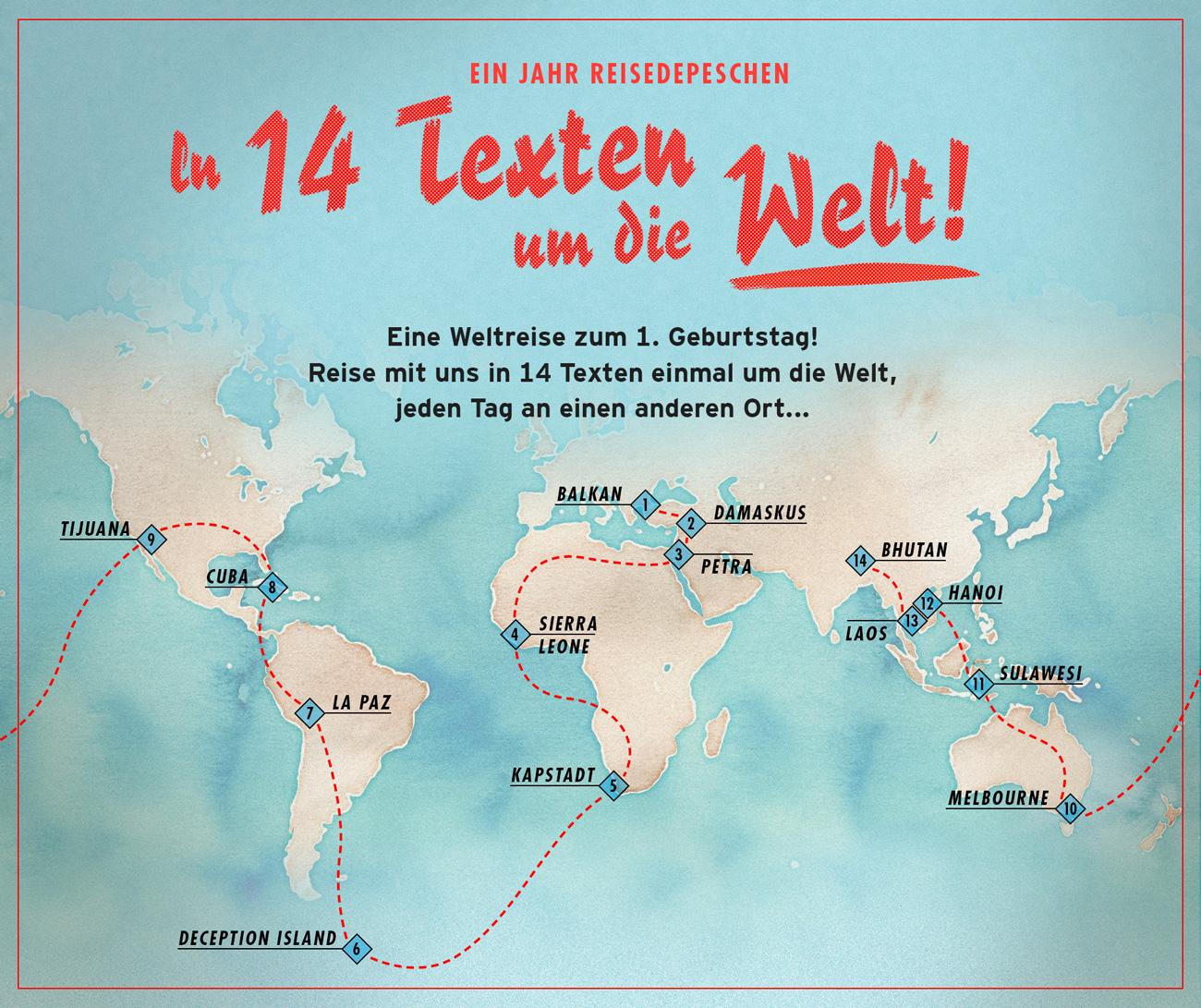 In-14-texten-um-die-Welt-Karte1