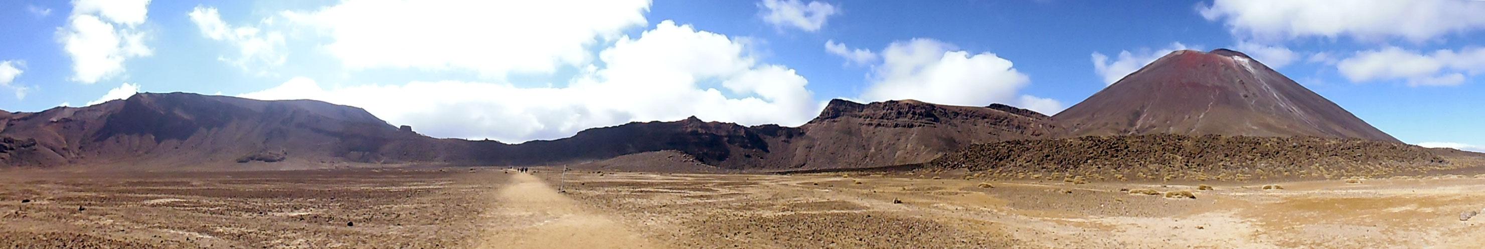 Tongariro_Panorama2