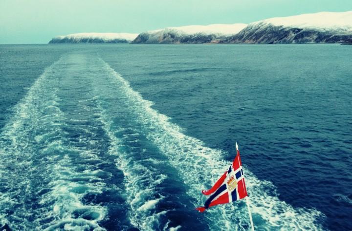 Nordkap11