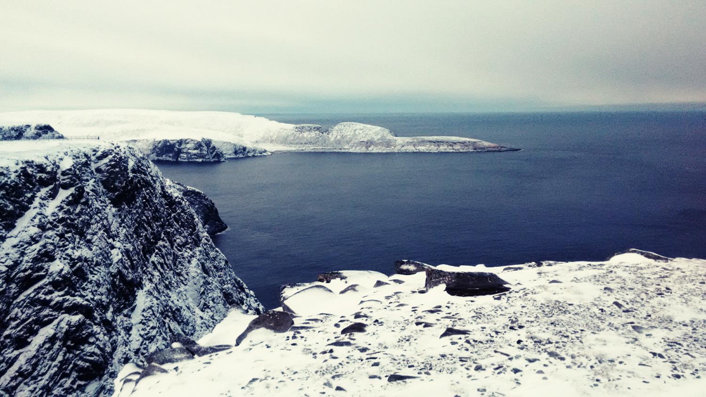 Nordkap2